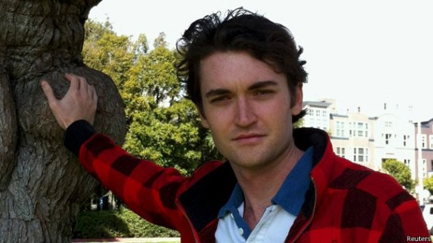 150530064503_tecnologia_ross_ulbricht_silk_road_624x351_reuters
