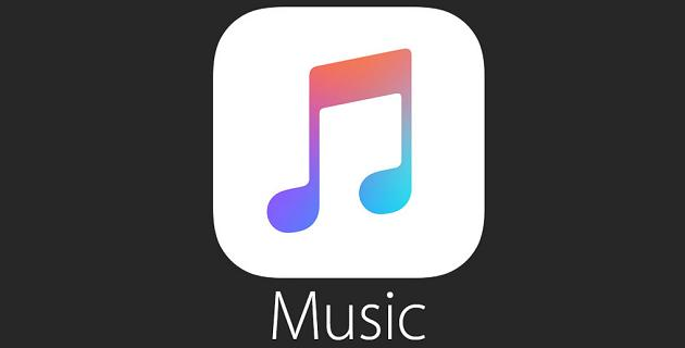 Apple Music monopolio