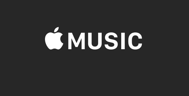 Apple Music sellos independientes