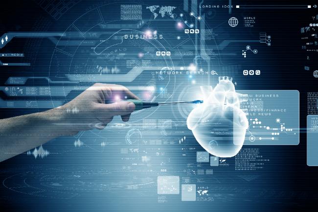 Big Data y el futuro de la medicina