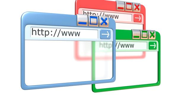 Borrar historial internet delito