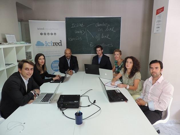 Emprendedores_Icired