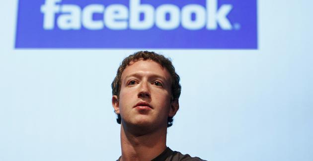 Facebook 250.000 millones
