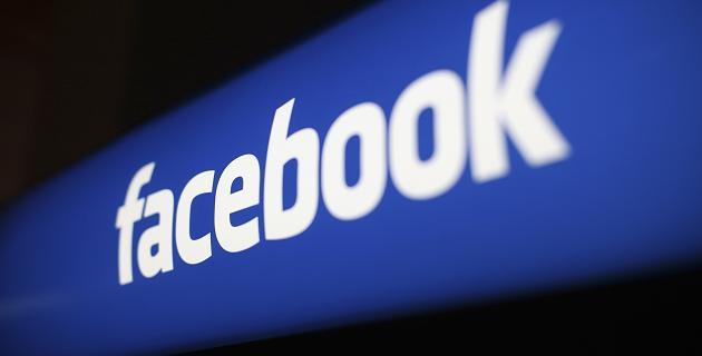 Facebook líder videoanuncios