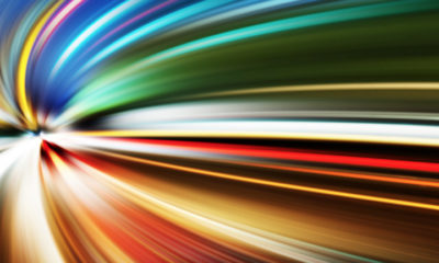 Groupe CAT elige HP para optimizar su infraestructura TI Global