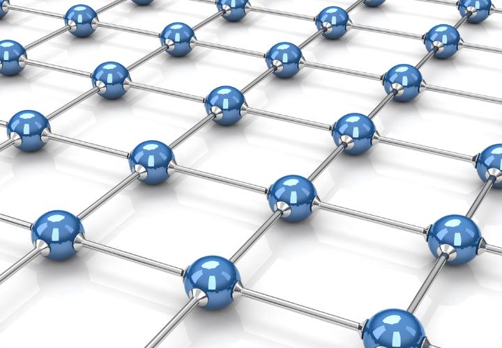El sistema NFV de HP acelera la implementacio?n de la virtualizacio?n de las funciones de red