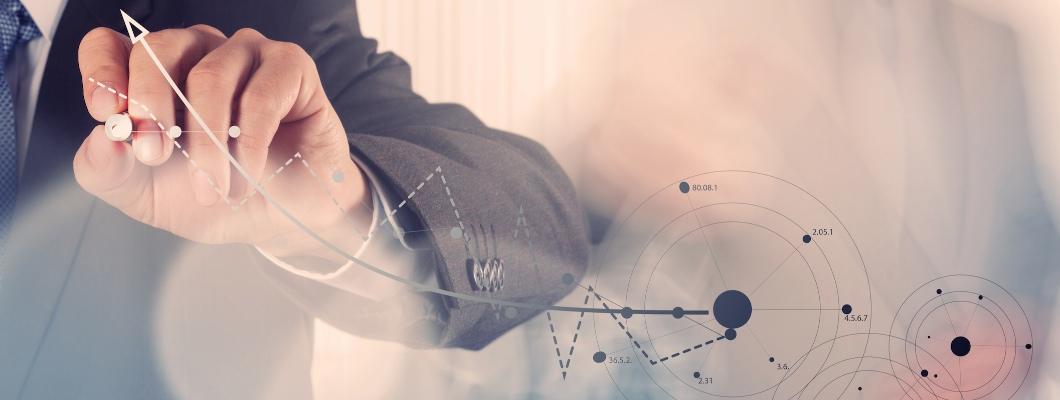 El Nuevo Estilo de IT favorece el liderazgo de las empresas