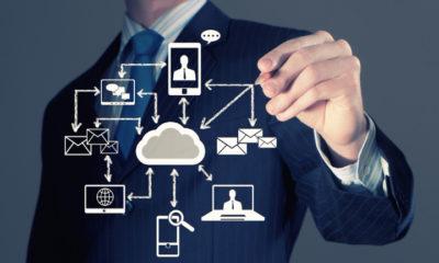 HP presenta nuevos servicios para acelerar la transformacio?n tecnolo?gica y de las operaciones en la empresa