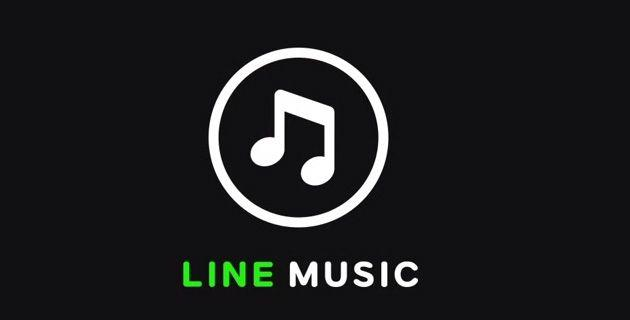 Line Music Streaming