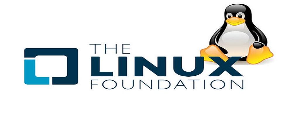 certificado en Linux