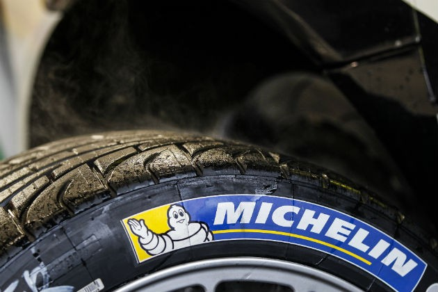 MICHELIN_LE_MANS_2015_18