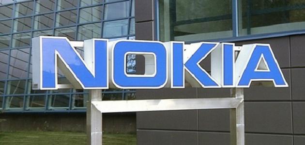 Nokia Acatel aprobación UE