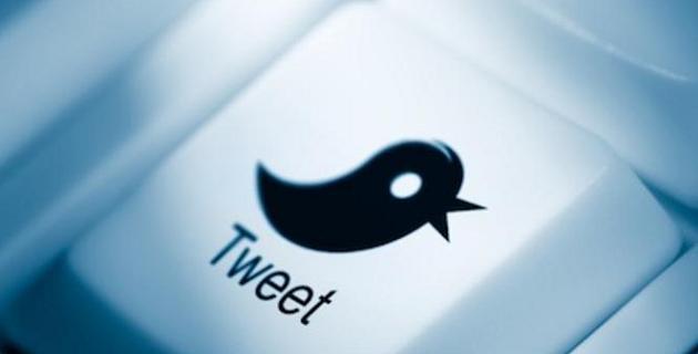 Startups inversores Twitter