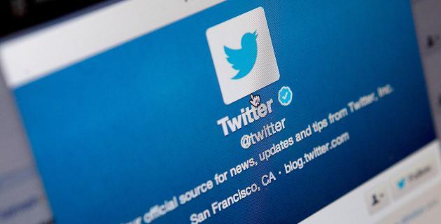 Twitter recluta periodistas