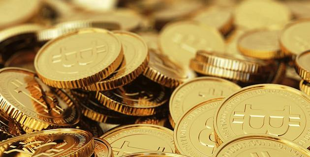 Yihad bitcoins