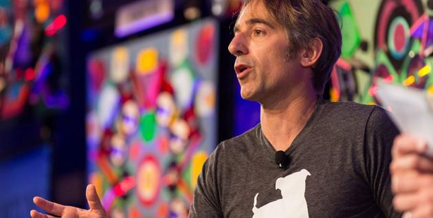 Zynga adquiere Superlabs de Pincus