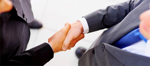 Trend Micro y WestconGroup amplían su acuerdo de distribución en EMEA a Francia e Iberia