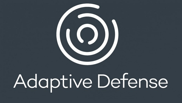 adaptive defense
