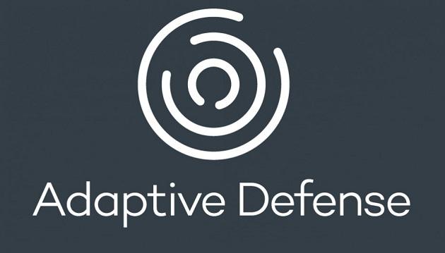 Panda y Vector presentan Adaptive Defense 1.5