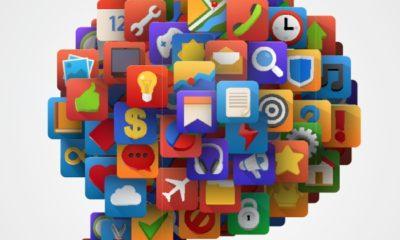 La demanda de apps profesionales será cinco veces mayor a la oferta, según Gartner