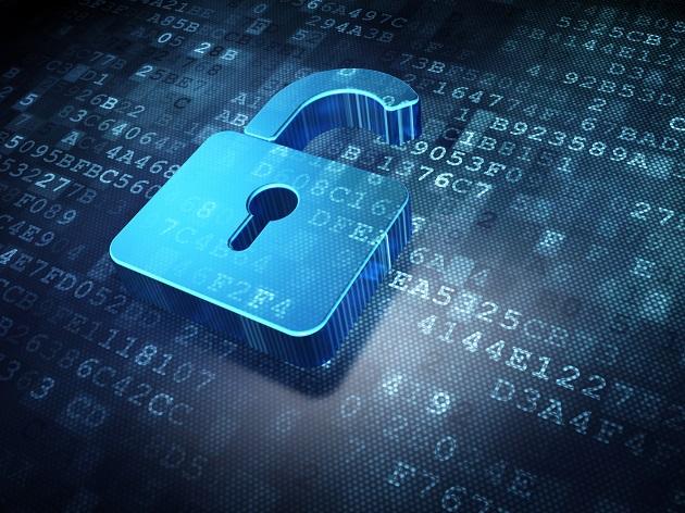 Motorola Solutions y Wynyard Group llegan a un acuerdo para el análisis del Big Data