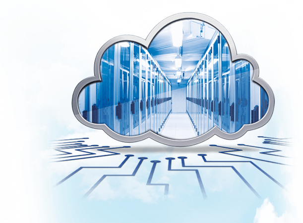 cloud-server-stage-visual