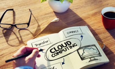 Cloud Stories o cómo las empresas triunfan en la nube
