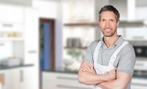 Hays: las empresas deben saber integrar a los equipos subcontratados
