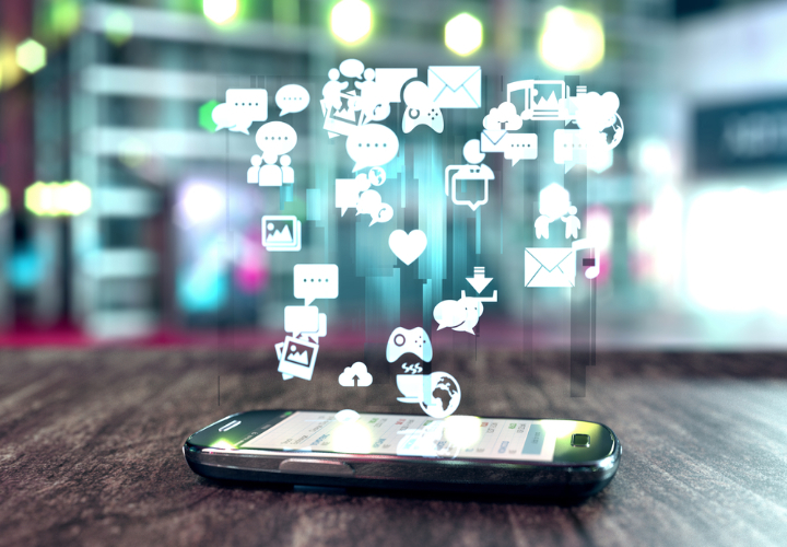 Consejos para el desarrollo rápido de aplicaciones empresariales