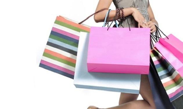 ¿Por qué cada vez se suman más empresas al día sin IVA?
