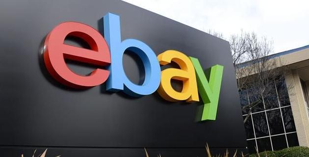 eBay vende participaciones Craiglist