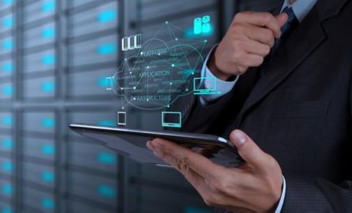 Chile buscas empresas españolas de tecnología