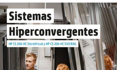 hiperconvergente infra-1