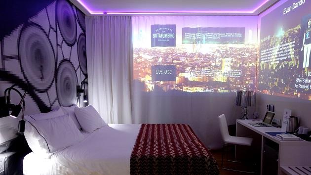 hotel_3ªgeneración