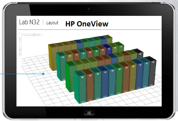 hp-oneview-1cloudroad