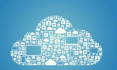 El nuevo portfolio de HP Helion ayuda al cliente a comprender el valor de las infraestructuras hi?bridas