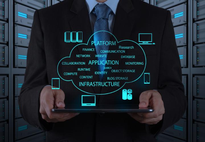 """HP propone el """"Bimodal IT"""" para dar respuesta a los retos actuales de las empresas"""