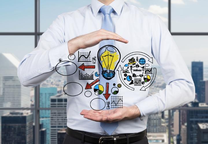 HP presenta la Solucio?n de Pruebas Orientada a Desarrolladores para Ayudar a las Empresas a Acelerar la Entrega de Aplicaciones