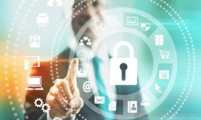 HP introduce una solucio?n de ana?lisis de comportamiento del usuario para acelerar la deteccio?n de amenazas internas