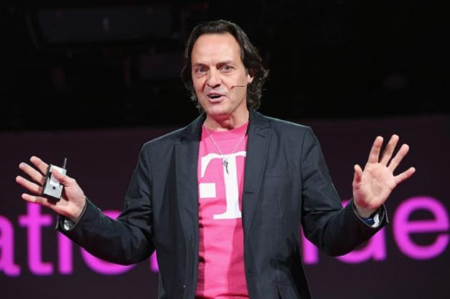 john-legere-t-mobile-sign