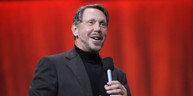 o-LARRY-ELLISON-facebook