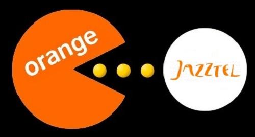 orange_jazztel