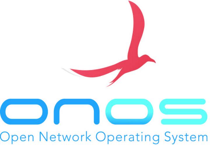 El Proyecto ONOS quiere conocer qué pasa en las redes SDN