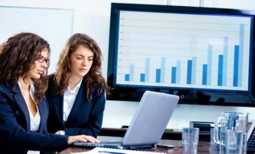 Aumenta el empleo para perfiles tecnológicos