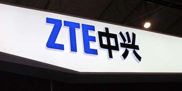 China Mobile se asocia con ZTE y Qualcomm para una prueba de la tecnología 3-Carrier Aggregation