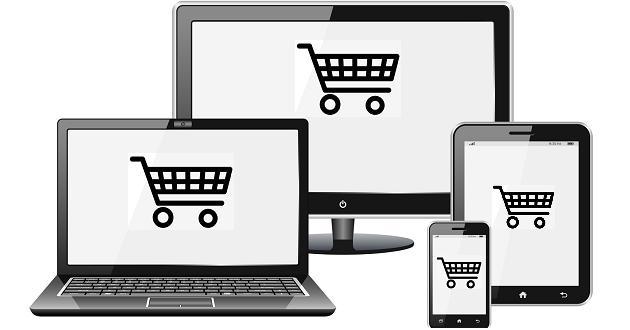 5 Dispositivos para comprar