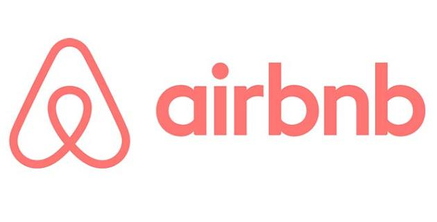 Airbnb vale 25.000 millones