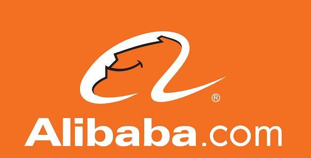 Alibaba inversión nube