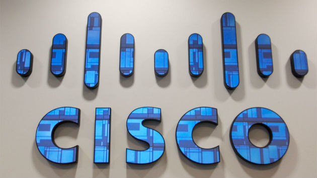 Cisco-Wallpapers-10