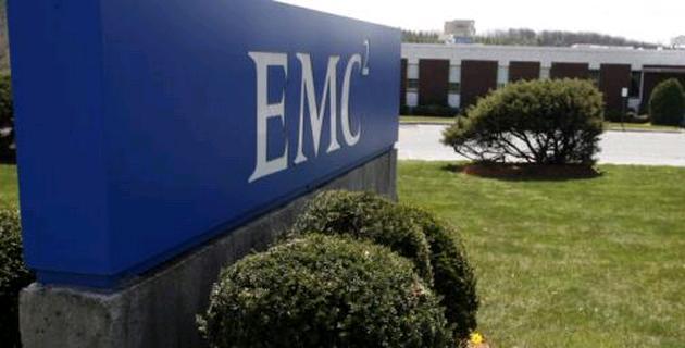 EMC 2T 2015